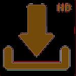 Image Download Icon - Art Shop