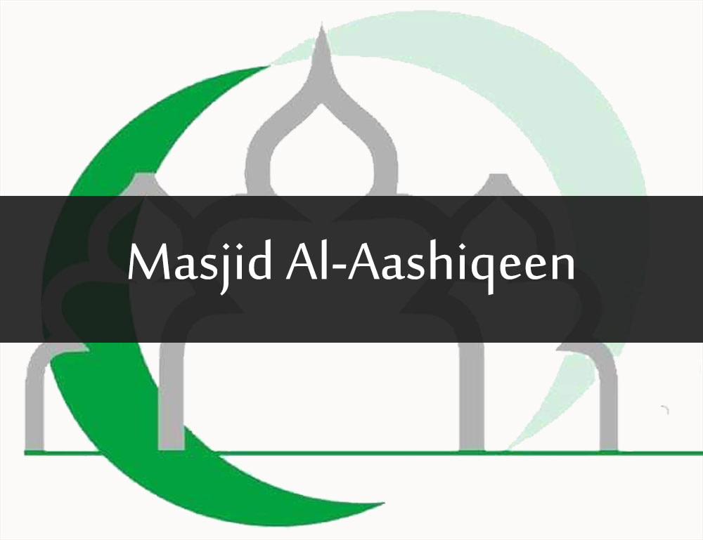 Masjid Al Aashiqeen thumbnail - Home