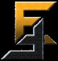 Expressions of Faith Logo