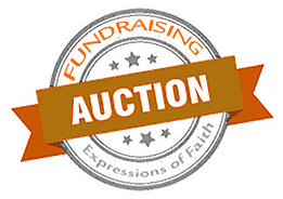 EOF Fundraising Auction 261x184 - Home