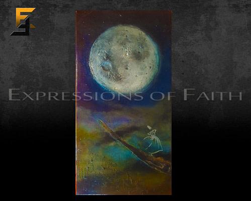 AF039 Waw Whirling Dervishes Rumi 02 500x401 - Art Shop