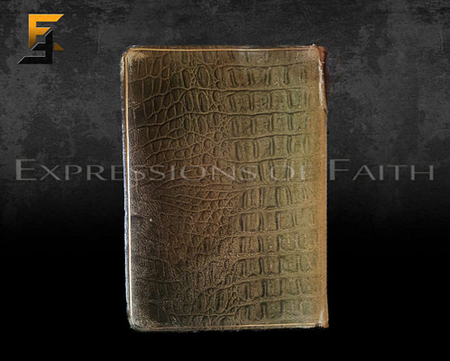 AB001 The Five Books of Moses Back 500x401 - Book Shop