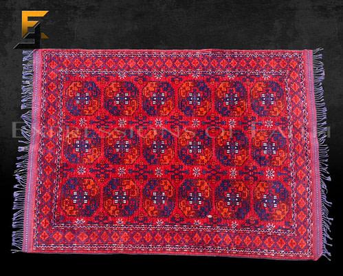 CAR001 Area rug 001 1 500x401 - Carpet Shop