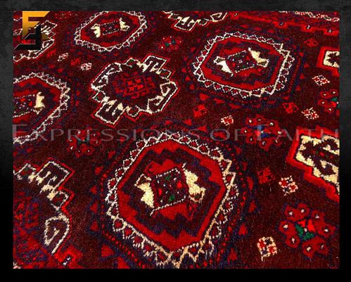 CAR002 Area rug 002 500x401 - Carpet Shop