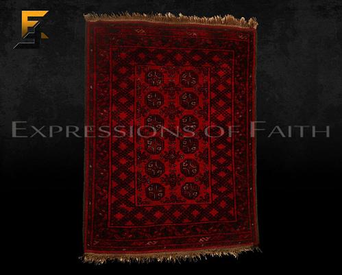 CAR006 Area rug 001 500x401 - Carpet Shop