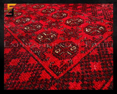CAR006 Area rug 002 500x401 - Carpet Shop