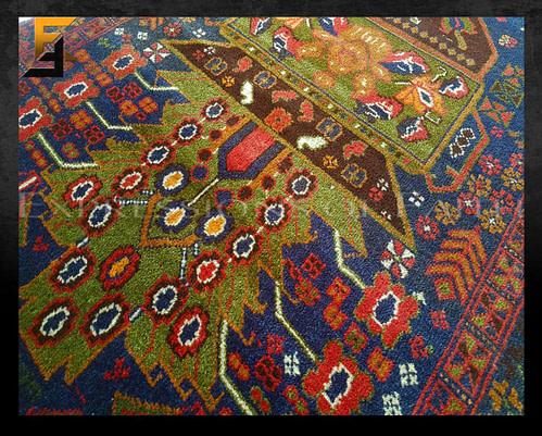 CPM003 Prayer mat 002 500x401 - Carpet Shop