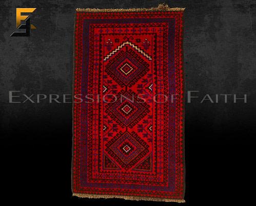 CPM004 Prayer mat 001b 1 500x401 - Carpet Shop
