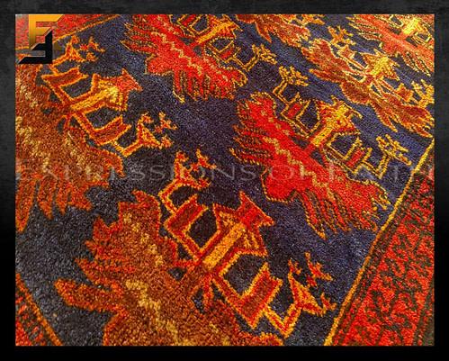 CPM006 Prayer mat 002 500x401 - Carpet Shop