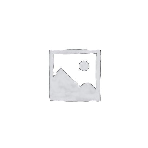 woocommerce placeholder 500x500 - Art Shop