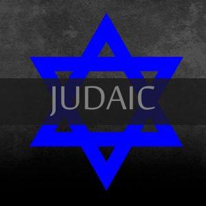 Judaism - Book Shop