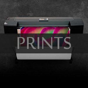 Art Prints - Art Shop