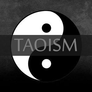 Taoism - Book Shop