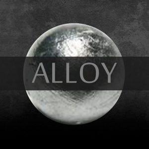 Antiques Alloy - Antiques Shop