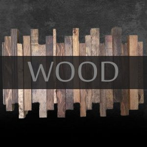 Art Wood - Art Shop