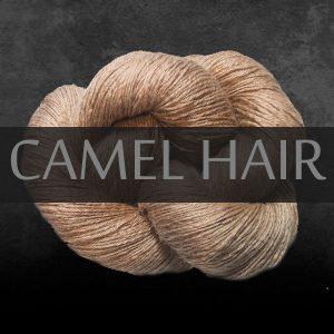 Carpets Camel Hair - Carpet Shop