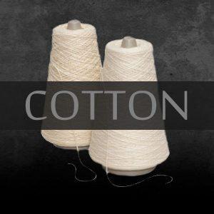 Carpets Cotton - Carpet Shop