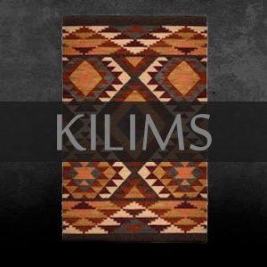 Carpets Kilims - Carpet Shop