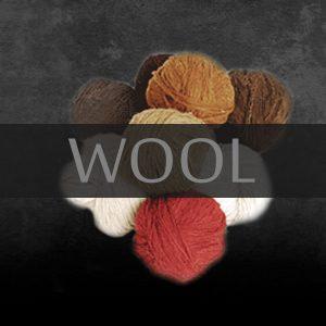 Carpets Wool - Carpet Shop