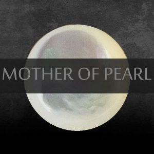 Mother of Pearl - Antiques Shop