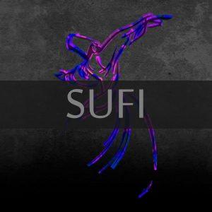 Sufi - Book Shop