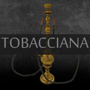 Tabacciana - Antiques Shop