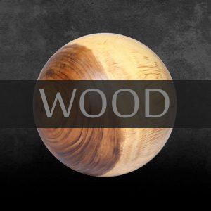 Wooden - Antiques Shop