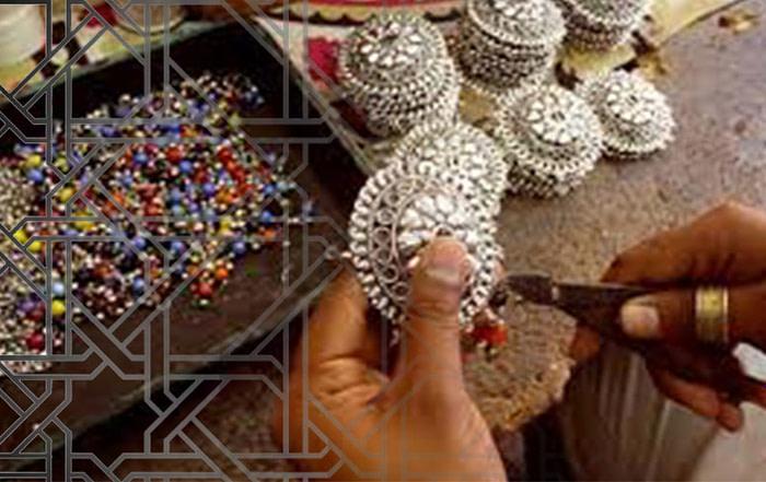 Jewellery Making 700x441 - Blog