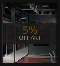 Discount Box Art - Promotions