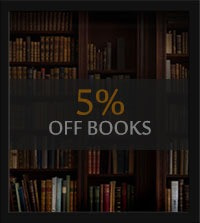 Discount Box Books - Promotions