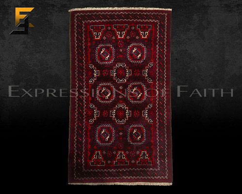 CAR002 Area rug 001 500x401 - Carpet Shop