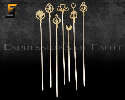 KW002 Skewers 01 500x401 - Antiques Shop