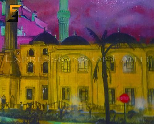 AF034 Nizamiye Mosque 02 500x401 - Home