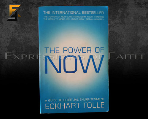 B014 The Power of Now Eckhart Tolle Front 500x401 - Book Shop