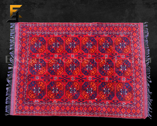 CAR001 Area rug 001 1 500x401 - Carpet Shop