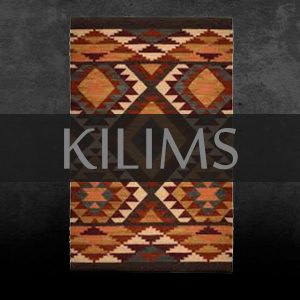 Carpets Kilims - Carpet Shop
