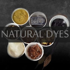 Carpets Natural Dyes - Carpet Shop