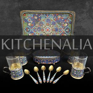 Kitchenalia - Antiques Shop