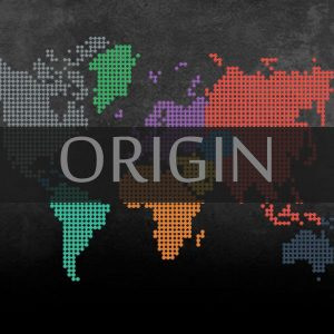 origin - Carpet Shop