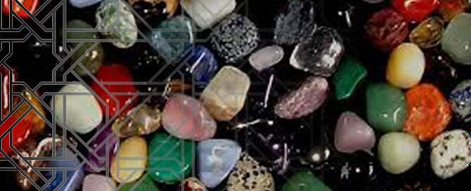 Gemstones 669x272 - Gems of the earth