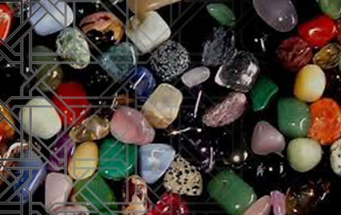 Gemstones 700x441 - Blog
