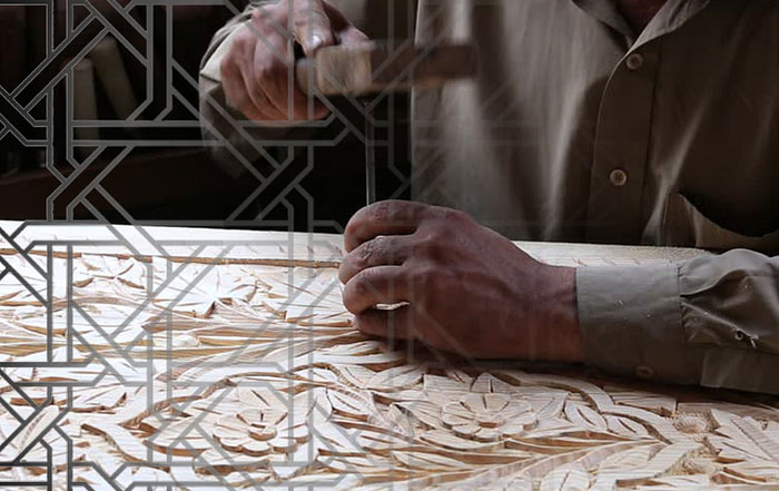 Wood Carving 700x441 - Blog