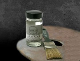 Vanish (sealer)