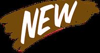 New Icon2 - Art Shop